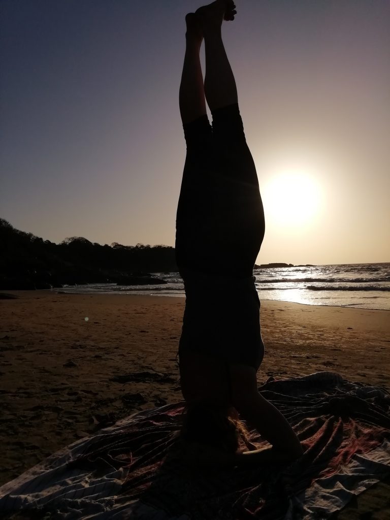 Acupunctueel Acupunctuur & Yoga