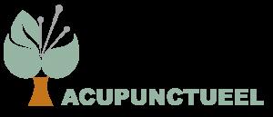 Anneke Acupunctureel Acupunctuur logo2